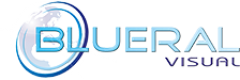 Logo Blueral